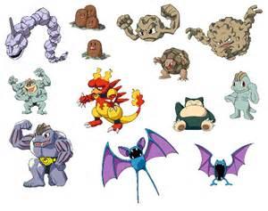 pokemon onix evolution images pokemon images