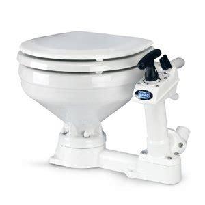 becken neben toilette jabsco sportartikel jabsco g 252 nstig kaufen