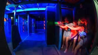 laserzone kids party laser games party laser tag brisbane laser tag party childrens