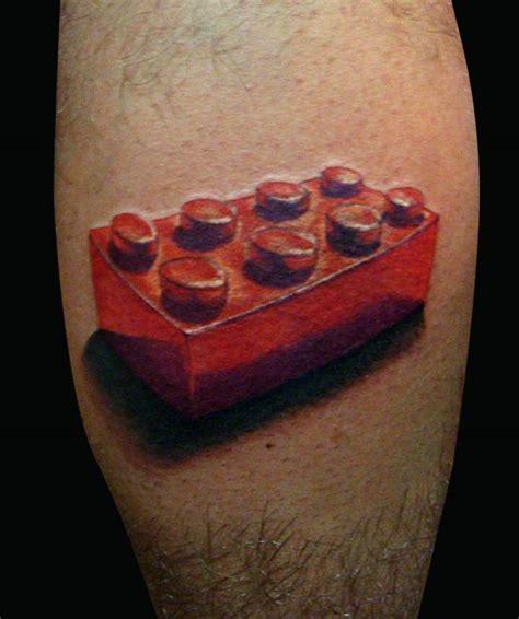 tattoo 3d lego brick tattoo designs 80 pink floyd tattoos for men rock