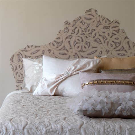 vintage bed headboards vintage bedrooms to delight you ideal home