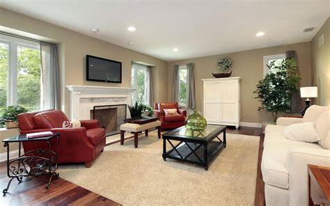 интерьер зала в частном доме 56 фото гостиной с камином стили дизайн