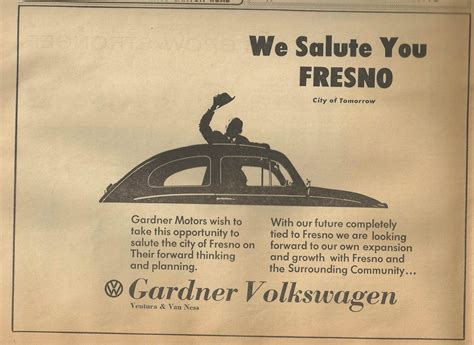 thesambacom gardner volkswagen fresno california
