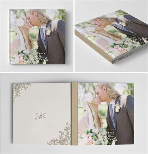 wedding book template 17 best images about photo book templates baby book