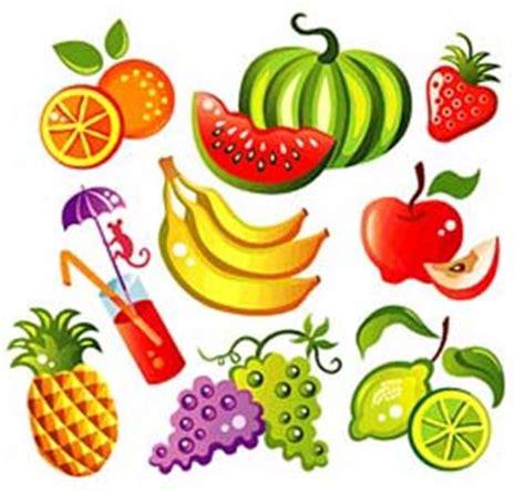 rimas con frutas que fruta es poema con rima sobre frutas poema con rimas
