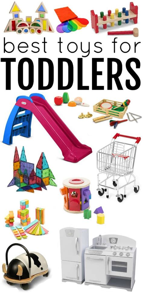 Best Gifts For Toddlers - 25 best ideas about toddler toys on activity