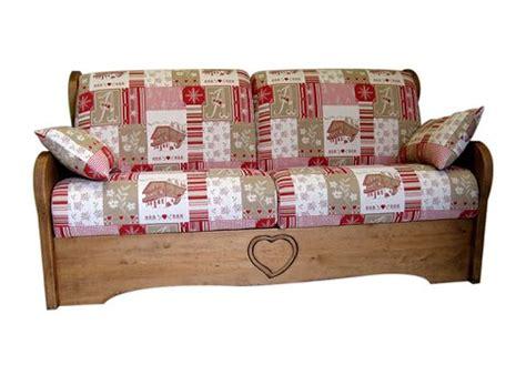 divani rustici in legno divano in legno rustico terminali antivento per stufe a
