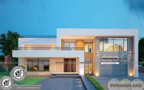 arabic villa design plans floor simple and