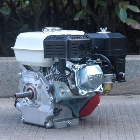 Pompa Sepeda Mini Bison bisonte cina pompa acqua taizhou mini compressore silenzioso piccolo motore a benzina