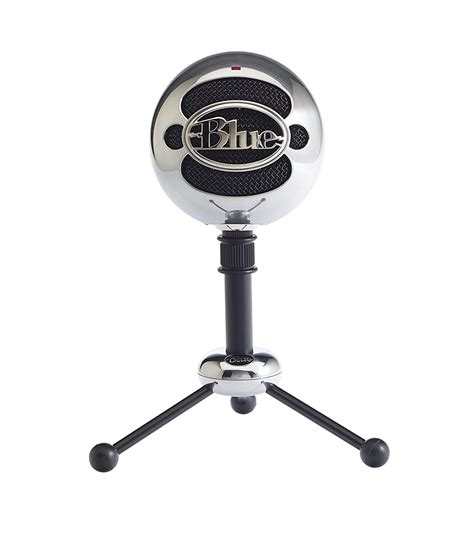 web with microphone the 11 best web microphones for webinar hosting