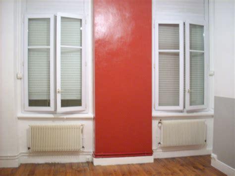 Peinture Qui Reflete La Lumiere by Peinture Brillante Mur Resine De Protection Pour Peinture