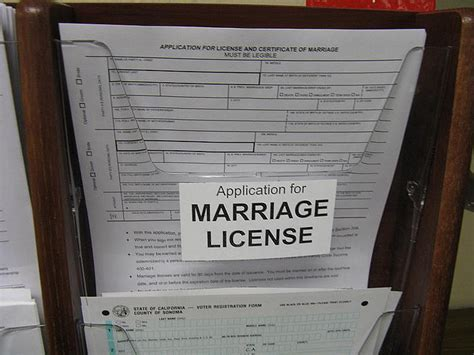 Miami Dade Marriage License Records Statistics Do 50 Of Americans Really Think