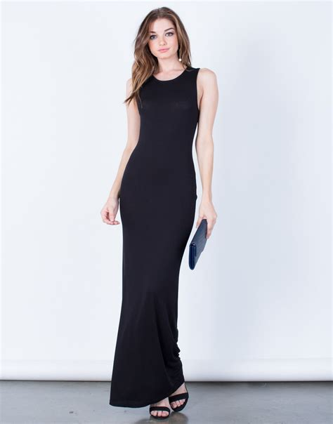 long draped dress draped back long maxi dress cut out maxi dress day