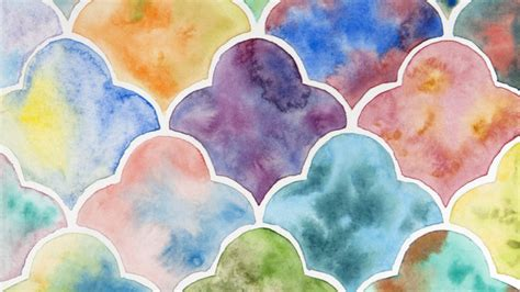 imagenes tumblr watercolor tumblr watercolor patterns www pixshark com images