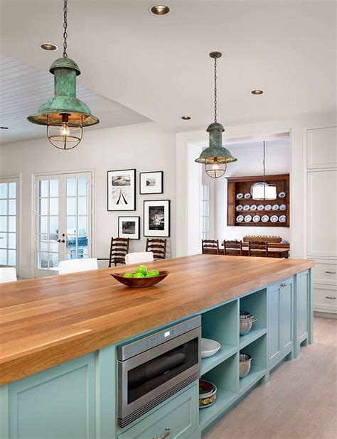 Antique Kitchen Lighting Vintage Kitchen Lighting Ideas Lighting Ideas