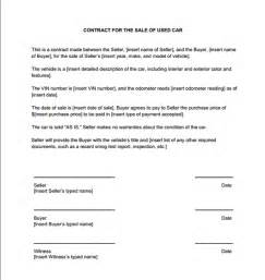 car rental agreement template furthermore budget car rental receipt in