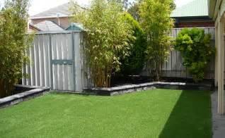 Landscape Ideas For Front Yard Low Maintenance