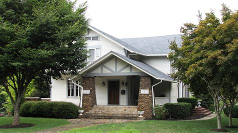 House Knoxville by File 2321 Island Home Knoxville Tn1 Jpg Wikimedia Commons