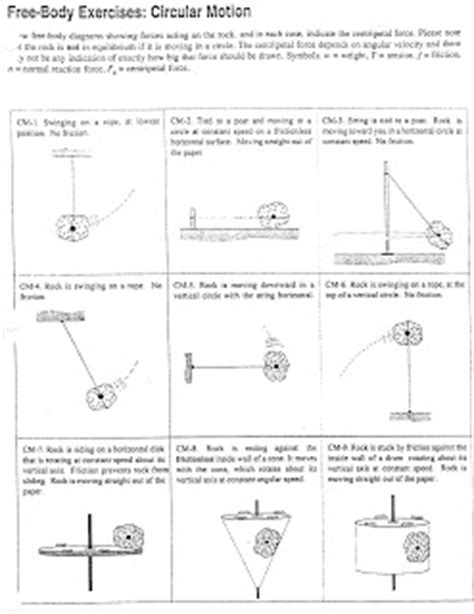 Motion Diagram Worksheet by 28 Motion Diagram Worksheet Image Gallery Motion