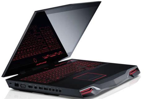Laptop Alienware Khusus 7 laptop terbaik khusus untuk artikel yudhe