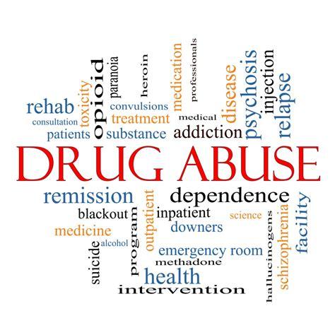 Detox Treatment by Major Crimes Unit Jacksonville Department