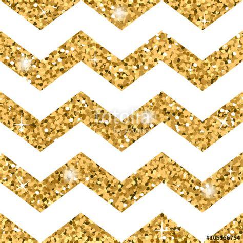 zig zag glitter wallpaper quot zigzag seamless pattern gold glitter and white template
