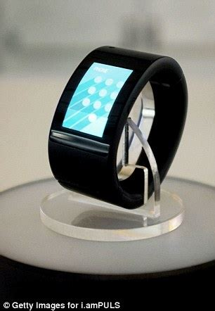 Iring Sim Card will i am finally unveils the puls wristband don t call