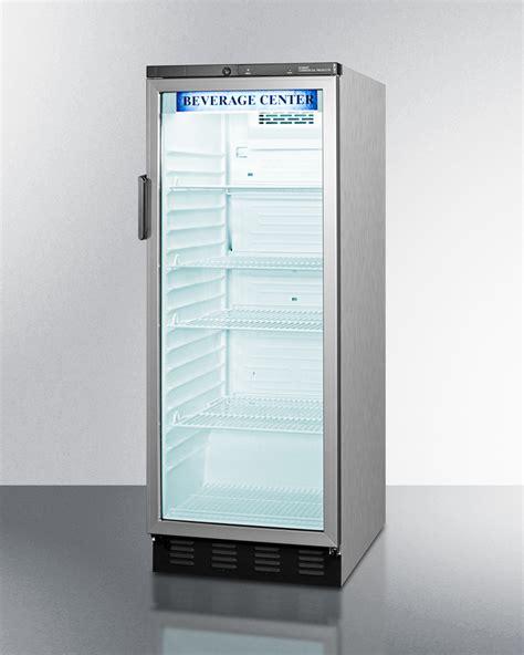 summit beverage center summit scr1150css beverage summit scr1150css beverage refrigerators download