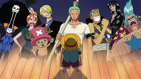 ace your decisions aces and the angry employee books image luffy s decision png one wiki fandom