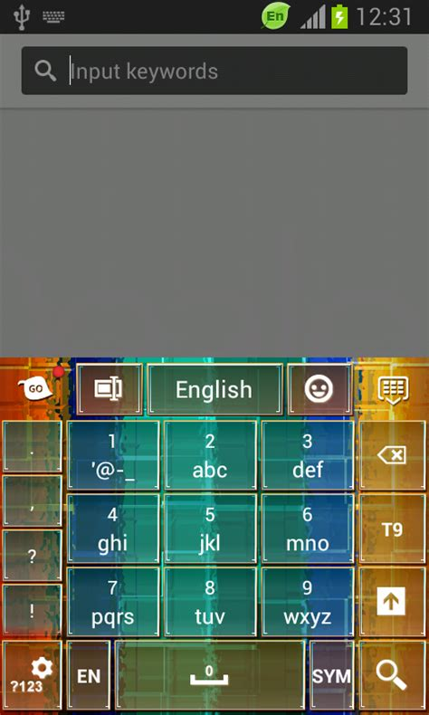 new themes app download new keypad app theme android apps on google play