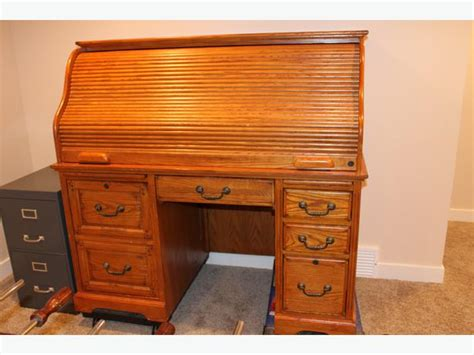 roll top desk for sale oak roll top desk used used roll top desk ebay roll top