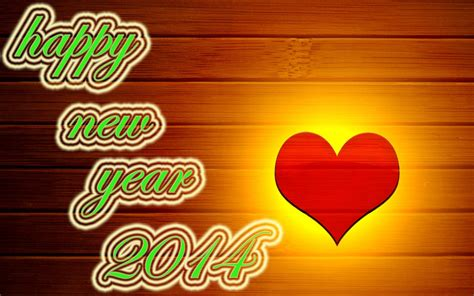 collection of happy new year 2014 wishes and sms scoopak