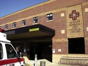 Baldpate Hospital Detox by 301 Moved Permanently