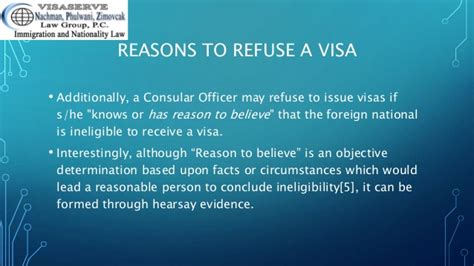 section 221 g of the us immigration and nationality act us visa section 221 g 28 images everything about visa