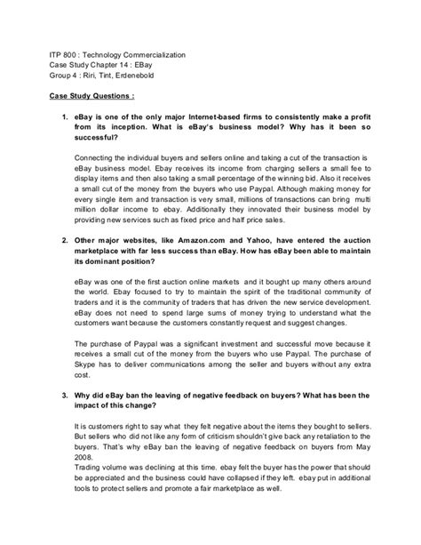 Liberty Admissions Essay by Liberty Admission Essay Homework Help Project Management
