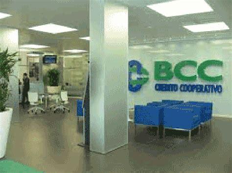 banche ancona quot piccolo 232 ancora bello quot le banche di credito cooperativo