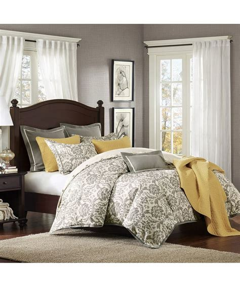 yellow grey blue bedding annabelle s room ideas 25 best ideas about grey teal bedrooms on