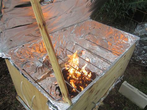 Graig Farm Organics Local Hardwood Charcoal by Birthday Pig Roast Welcome To The G