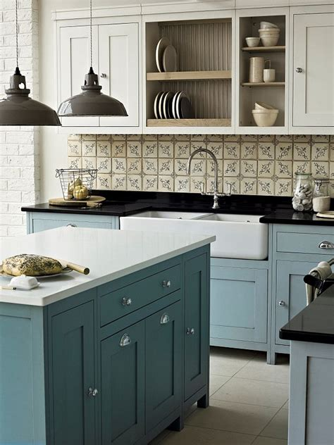 Factory Seconds Kitchen Cabinets Save Money On Sprucing Up Your Home For Autumn By Shopping At Factory Outlets Daily Mail