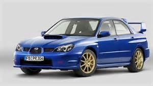 Carr Subaru Wrx Sti Subaru Performance Cars Subaru 2018 Car Reviews