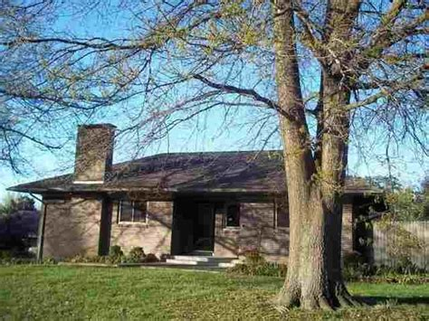 Houses For Sale In Paducah Ky by Paducah Kentucky Reo Homes Foreclosures In Paducah