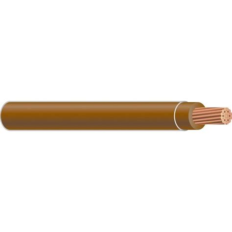 home depot electrical wire copper cut by the foot 6 wire the home depot