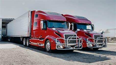 drivers digest volvo trucks canada