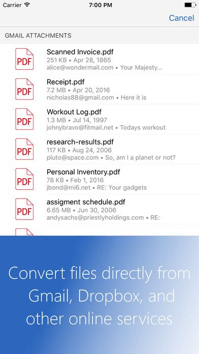 convert pdf to word on ipad pdf to word converter convert pdf to word on the app store
