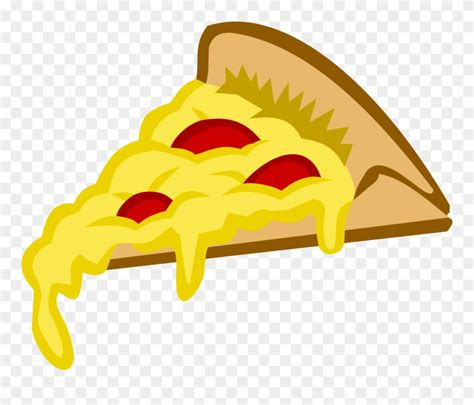 free to use clipart free to use domain pizza clip page pizza