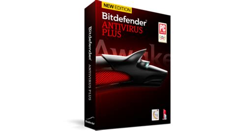 latest bitdefender antivirus full version free download cerita zamri bitdefender antivirus plus 2014 x32 x64