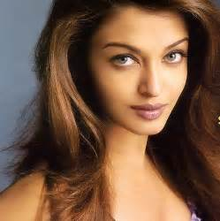 Wallpapers images photos picpile most beautiful woman in the world