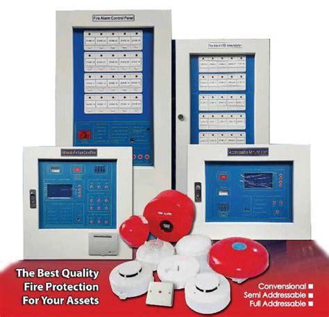 Alarm Hooseki hooseki master alarm depot safety