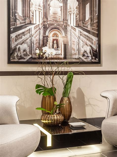 Decorating By Fendi by 30 Best Images About Fendi Casa D 233 Cor On Fendi