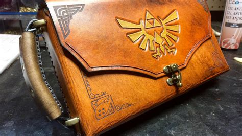 Legend Of Protective Carry For Nintendo Switch a themed nintendo switch to rule them all